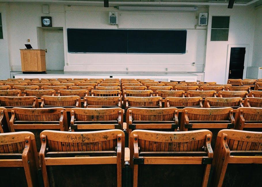 Education room